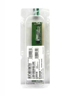 Hpe+8g+1rx8+Pc4-2666v-r