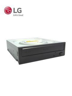 DVD+SuperMulti+LG+GH24NSD1%2C+24X%2C+interno%2C+SATA.