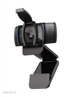 C920+Hd+Pro+Webcam