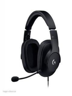 AURICULAR+PRO+WIRED+GAMING