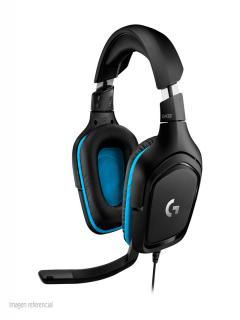 Surround+Sound+Gaming+G432+7.1