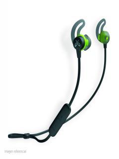 Audifonos+deportivos+inal%C3%A1mbricos+Jaybird+Tarah+%2C+Bluetooth%2C+recargable.
