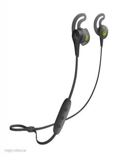 Audifonos+deportivos+inal%C3%A1mbricos+Jaybird+X4+%2C+Bluetooth%2C+recargable.