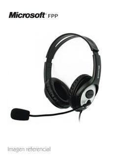 Auricular+con+micr%C3%B3fono+Microsoft+Lifechat+LX-3000%2C+presentaci%C3%B3n+colgador.