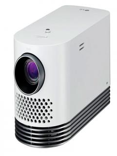 Proyector+Laser+Full+Hd%2C+2000