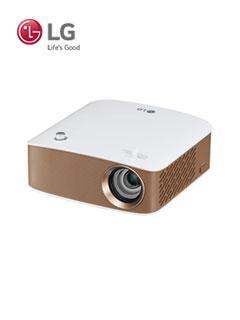 Proyector+LG+LED+Mini+PH150G%2C+130+L%C3%BAmenes%2C+1280x720%2C+HD%2C+10%22-+100%221%2C+con+Bateria.