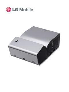 PROYECTOR+LED+PH450UG+1280+X+720