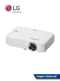 Proyector+LG+PH550%2C+550+l%C3%BAmenes%2C+HD+1280x720%2C+WI+DI.