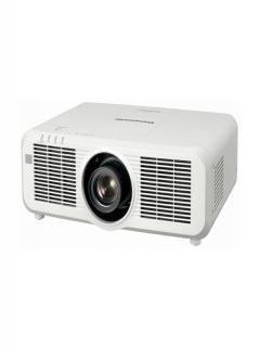 Proyector+L%C3%A1ser+Panasonic+PT-MW530E%2C+5+500+L%C3%BAmenes%2C+1280x800%2C+WXGA%2C+40%22-+400%22.