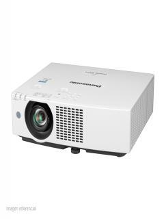 Proyector+L%C3%A1ser+Panasonic+PT-VMW50%2C+5000+L%C3%BAmenes%2C+1280x800%2C+WXGA%2C+30%22-+300%22.