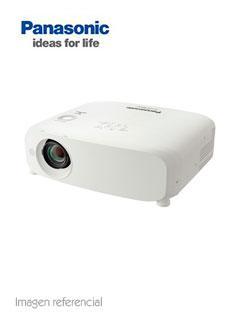 Proyector+Panasonic+PT-VX610E%2C+5+500+L%C3%BAmenes%2C+1024x768%2C+XGA%2C+30%22-+300%22.