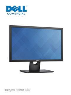 Monitor+Dell+E2016H%2C+19.5%22%2C+LED+HD%2C+1600x900%2C+DP+%2F+VGA.