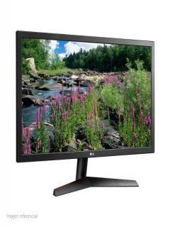 MONITOR+LG+LED+GAMING+24%22+1MS