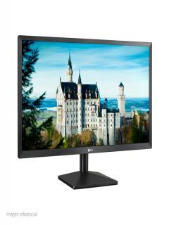 Monitor+LG+24MK430H-B%2C+23.8%22%2C+1920x1080%2C+IPS%2C+Full+HD%2C+HDMI+%2F+VGA+%2F+Audio.