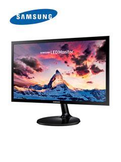 Monitor+Samsung+LS22F350FHLX%2C+21.5%22+LED%2C+1920x1080%2C+HDMI+%2F+VGA.
