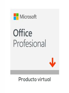 Licenciamiento+Virtual+%28ESD%29+Microsoft+Office+Professional+2019%2C+1+Licencia+para+una+1+PC