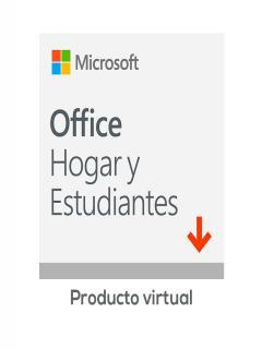 Licenciamiento+Virtual+%28ESD%29Microsoft+Office+Home+%26+Student+2019%2C+1+Licencia+para+una+1+PC