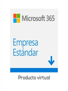 Licenciamiento+Virtual+%28ESD%29+Microsoft+365+Business+Standard
