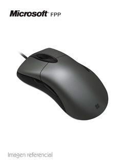 Mouse+BlueTrack+Microsoft+Classic+Intellimouse%2C+3+200+dpi%2C+5+botones%2C+Plomo+Plata%2C+USB+2.0