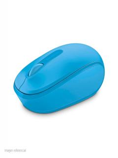 Mouse+%C3%B3ptico+inal%C3%A1mbrico+Microsoft+Mobile+1850%2C+1000dpi%2C+Receptor+USB%2C+2.4GHz.
