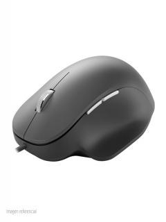 Mouse+%C3%B3ptico+Microsoft+Ergonomic%2C+1+000+dpi%2C+5+botones%2C+USB%2C+Negro.