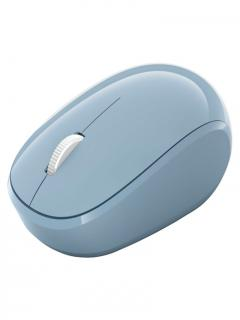Mouse+%C3%B3ptico+Bluetooth+Microsoft%2C+1000dpi%2C+2.4GHz%2C+Azul+Pastel.