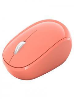 Mouse+%C3%B3ptico+Bluetooth+Microsoft%2C+1000dpi%2C+2.4GHz%2C+Melocoton.