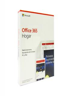 Office+365+Home+Espa%C3%91ol+Subscripcion+Por+1+A%C3%91o