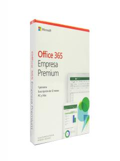 OFFICE+365+BUSINESS+PREMIUM+RETAIL+ESPA%C3%91OL