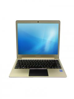 NOTEBOOK+ADVANCE+13.3%22+CELERON+N3350+3GB+32GB
