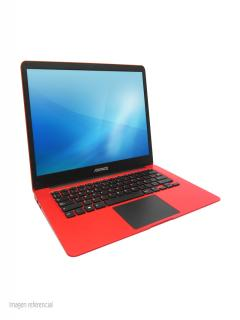 Notebook+Advance+Nv9702+4gb+32gb