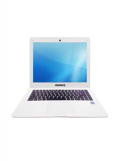 NOTEBOOK+ADVANCE+NV9839+3GB+32GB+LTE
