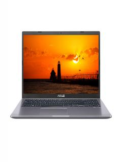 Notebook+Asus+X509FL-EJ113%2C+15.6%22%2C+Intel+Core+i7-8565U+1.80GHz%2C+8GB+DDR4%2C+1TB+SATA.