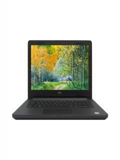 Notebook+Dell+I3467+Core+I5+8gb+1tb+Win+10