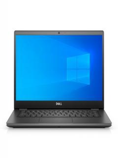 Notebook+Dell+Latitude+3410%2C+14%22+HD%2C+Intel+Core+i5-10210U+1.60GHz%2C+8GB+DDR4%2C+1TB+SATA