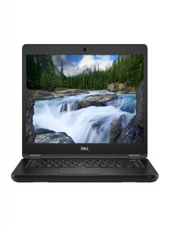 Notebook+Dell+Latitude+5490+Core+I7-8+8gb+256gb+Win+10+Pro