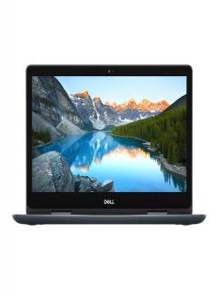 Notebook+Dell+Inspiron+5000+Core+I3-8+4gb+1tb+Win+10