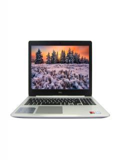 Notebook+Dell+Inspiron+5570+Core+I5+8gb+2tb+V4gb+Win