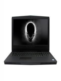 Notebook+Dell+Alien+Core+I7+8gb+1tb+V6gb+Win+10