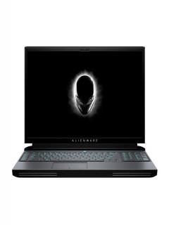 Notebook+Dell+Alienware+Area+51m%2C+17.3%22+FHD%2C+Intel+Core+i9-9900K+3.60GHz%2C+32GB+DDR4.