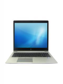 Notebook+Hp+Elitebook+840+G5+Core+I5+8gb+512b+V2gb+Win+1o+Pro