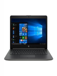 Notebook+HP+14-ck0031la%2C+14%22%2C+Intel+Core+i3-7020U+2.30GHz%2C+4GB+DDR4%2C+1TB+SATA.