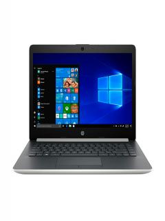Notebook+HP+14-ck0030la%2C+14%22%2C+Intel+Core+i3-7020U+2.30GHz%2C+4GB+DDR4.