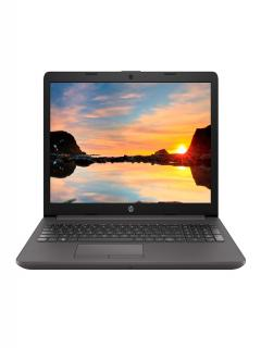 NOTEBOOK+HP+250+CORE+I3+7MA+4GB+1TB+FREE2