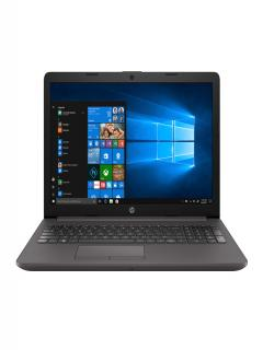 Notebook+Hp+250+Core+I5+8va+4gb+1tb+Free2
