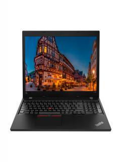 Notebook+Lenovo+ThinkPad+L590%2C+15.6%22%2C+Intel+Core+i5-8265U+1.60GHz%2C+8GB+DDR4%2C+1TB+SATA