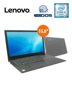 Notebook+Lenovo+V330+Core+I5-8va+8gb+1tb