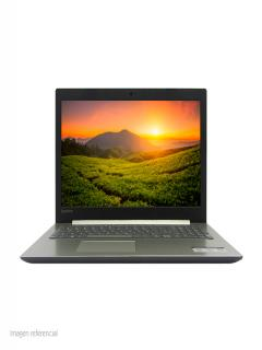 NOTEBOOK+LENOVO+IP330+RZ5+4GB+1TB+WIN+10