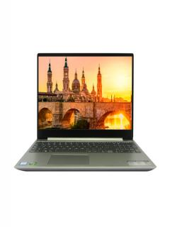 NOTEBOOK+LENOVI+IP330S+CORE+I5+8GB+1TB+V4GB+WIN+10