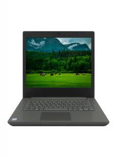 Notebook+Lenovo+V130-14IKB%2C+14%22%2C+Intel+Core+i3-7020U+2.30GHz%2C+4GB+DDR4%2C+1TB+SATA.